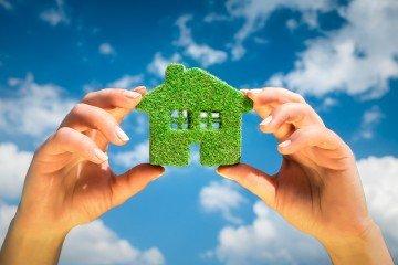 ביטוח ועד בית – כל מה שחשוב לדעת
