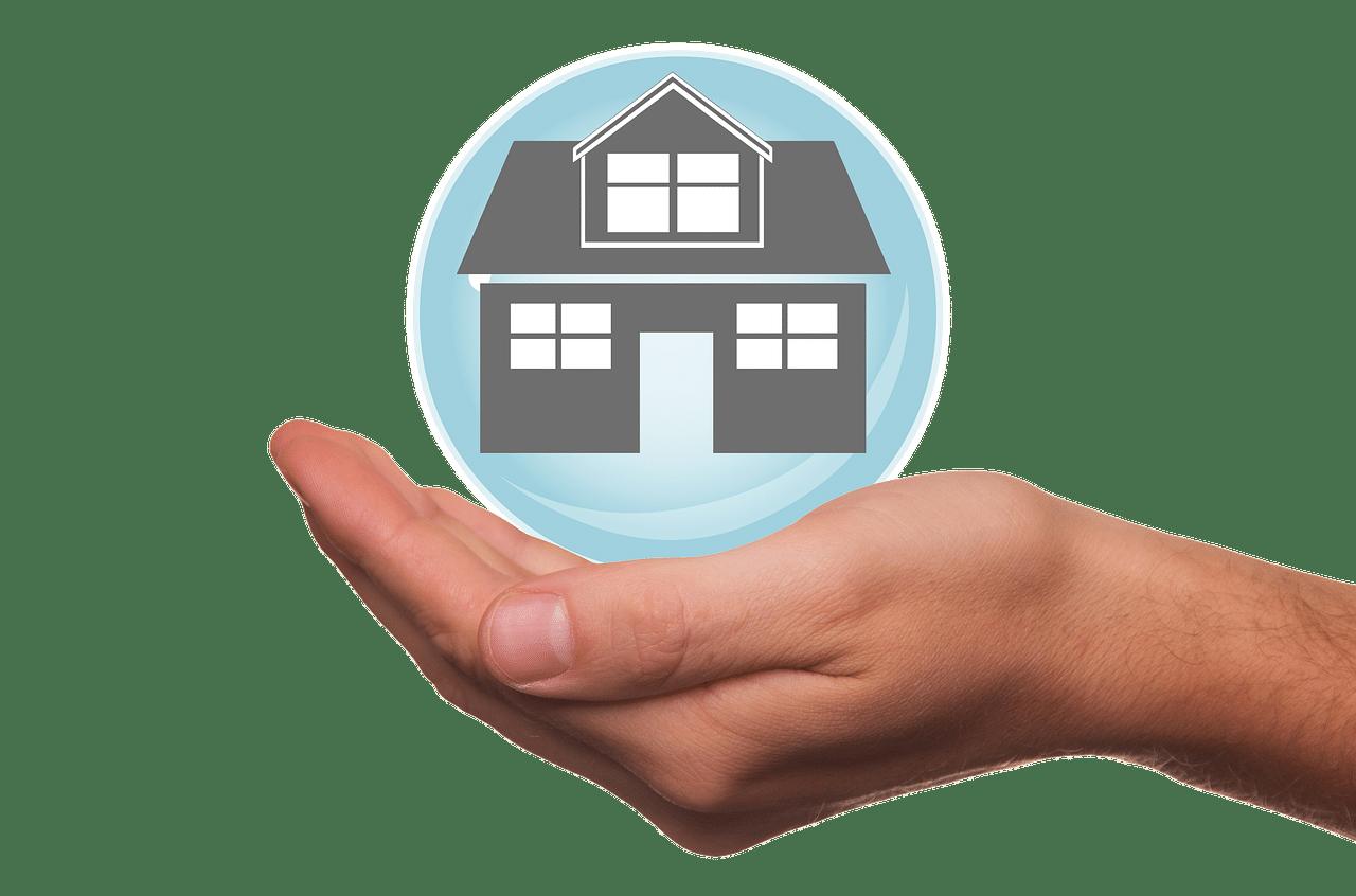ביטוח ועד בית